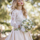 130x130 sq 1455156614133 new orleans wedding bridal dress fashion 05
