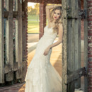 130x130 sq 1455156631282 new orleans wedding bridal dress fashion 07