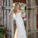 130x130 sq 1455156640015 new orleans wedding bridal dress fashion 08