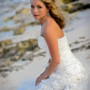 130x130 sq 1455156696104 wedding dress fashion couture 06
