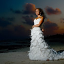 130x130 sq 1455156723708 wedding dress fashion couture 09
