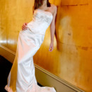 130x130 sq 1455156883615 wedding dress fashion couture 35
