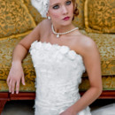 130x130 sq 1455156955221 wedding dress fashion couture 43