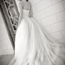 130x130 sq 1455156981965 wedding dress fashion couture 46