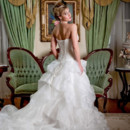 130x130 sq 1455157063488 wedding dress fashion couture 60