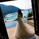 130x130 sq 1455160102023 phuketthailanddestinationweddingphotography28