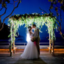 130x130 sq 1455160258622 phuketthailanddestinationweddingphotography45