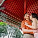 130x130 sq 1455160365419 singaporelifestyleengagementphotography03