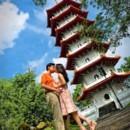 130x130 sq 1455160374842 singaporelifestyleengagementphotography04