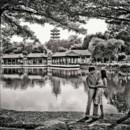 130x130 sq 1455160383887 singaporelifestyleengagementphotography05