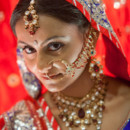 130x130 sq 1455161632350 south carolina indian wedding photography 01 10