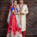 130x130 sq 1455161642286 south carolina indian wedding photography 01 12