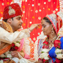 130x130 sq 1455161745753 south carolina indian wedding photography 01 30