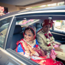 130x130 sq 1455161774594 south carolina indian wedding photography 01 33