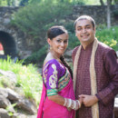 130x130 sq 1455162017552 south carolina indian wedding photography 03 06