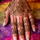 130x130 sq 1455162347407 new orleans indian engagement mehndi photography 2