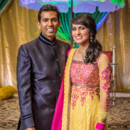 130x130 sq 1455162356738 new orleans indian engagement mehndi photography 2