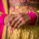 130x130 sq 1455162374501 new orleans indian engagement mehndi photography 2