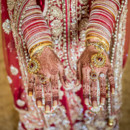 130x130 sq 1455162565083 new orleans indian sikh hindu wedding photography