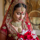 130x130 sq 1455162575205 new orleans indian sikh hindu wedding photography