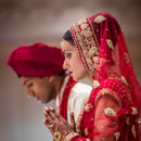 130x130 sq 1455162593644 new orleans indian sikh hindu wedding photography