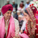 130x130 sq 1455162611697 new orleans indian sikh hindu wedding photography