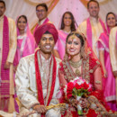 130x130 sq 1455162630130 new orleans indian sikh hindu wedding photography