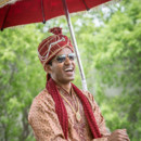 130x130 sq 1455162650853 new orleans indian sikh hindu wedding photography
