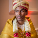 130x130 sq 1455162660868 new orleans indian sikh hindu wedding photography