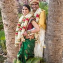 130x130 sq 1455162709545 new orleans indian sikh hindu wedding photography