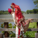 130x130 sq 1455163291774 new orleans indian wedding reception photography 0