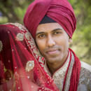 130x130 sq 1455163322704 new orleans indian wedding reception photography 0
