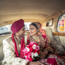 130x130 sq 1455163347554 new orleans indian wedding reception photography 1