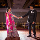 130x130 sq 1455163367142 new orleans indian wedding reception photography 1
