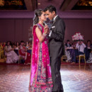 130x130 sq 1455163402419 new orleans indian wedding reception photography 2