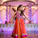 130x130 sq 1455163411585 new orleans indian wedding reception photography 2