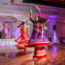 130x130 sq 1455163422178 new orleans indian wedding reception photography 2