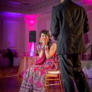 130x130 sq 1455163430608 new orleans indian wedding reception photography 3
