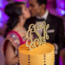 130x130 sq 1455163449899 new orleans indian wedding reception photography 3