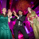 130x130 sq 1455163459397 new orleans indian wedding reception photography 3