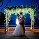 130x130 sq 1455645945527 destination wedding photography wedding wire