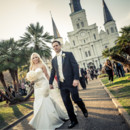 130x130 sq 1455645949580 new orleans wedding photographer wedding wire