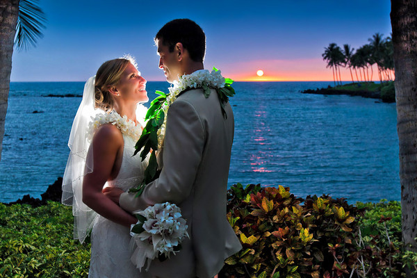 1455137137050 001 Hawaiiweddingphotography24 New Orleans wedding photography
