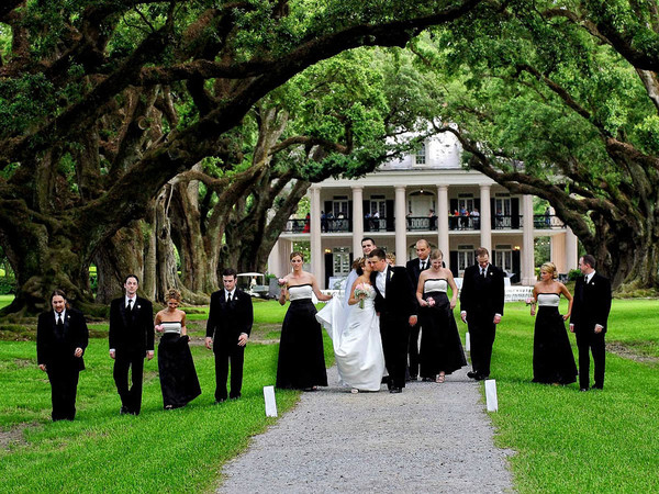 1455137145958 002 Moments17 New Orleans wedding photography