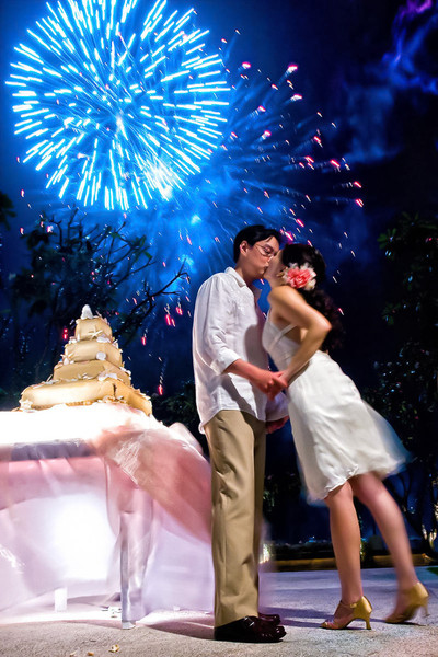 1455137154913 003 Phuketthailanddestinationweddingphotography50 New Orleans wedding photography