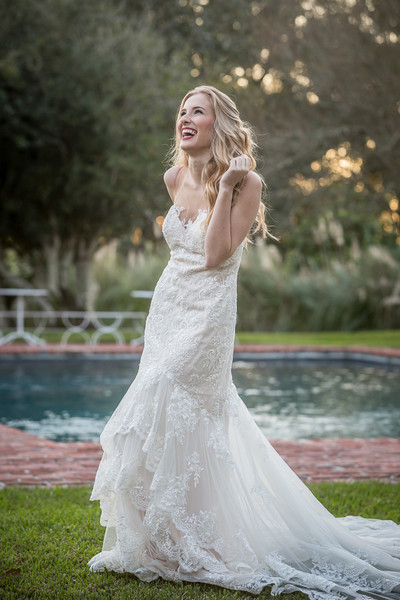 1455137190605 007 Nola Wed Spring2016 676 New Orleans wedding photography