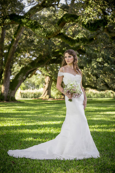 1455137206637 009 Nola Wed Spring2016 085 New Orleans wedding photography