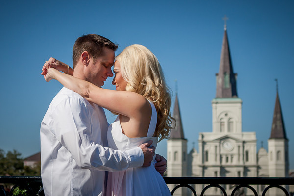 1455137255933 012 New Orleans French Quarter Wedding 49 New Orleans wedding photography