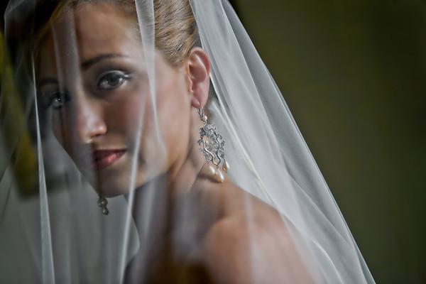 1455137266681 013 Newyorkweddingphotographer41a New Orleans wedding photography