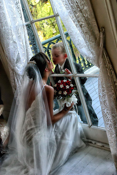 1455137274756 014 Moments36 New Orleans wedding photography